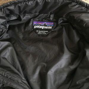 Patagonia Jackets & Coats - Patagonia Women's Nano Puff® Jacket Black